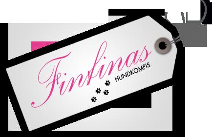 Finfinas Hundkompis